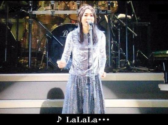 #10日本レコ大・竹内まりや「LaLaLa・・・」1分56秒.jpg