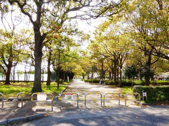 #10篠崎公園P041.jpg