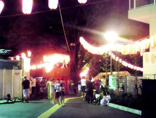 #10駅前盆踊りG4848.jpg