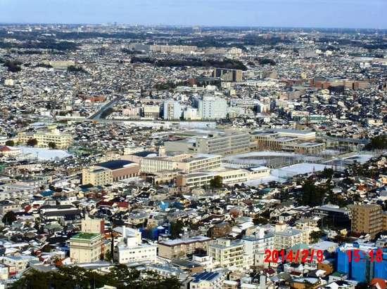 #11CIMG5489日の出学園東京歯科大市川病院.jpg