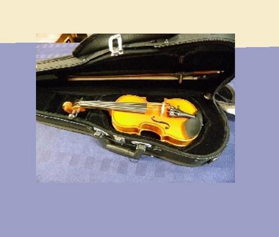 #11分数ヴァイオリン.jpg