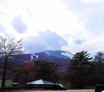 #11浅間山(峰の茶屋から望む)帰路830.jpg
