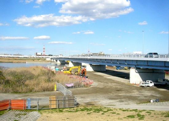 #11行徳橋上流からC地点から撮影P220.jpg
