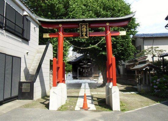 #11G4394八幡宮.jpg