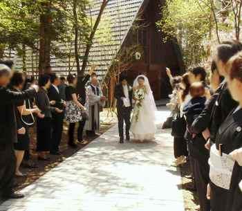 #12午前に列席した結婚式.jpg