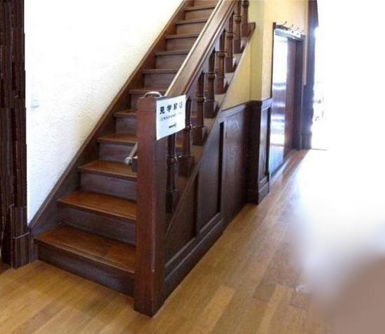 #12廊下&階段・建築ノスタルジア.jpg
