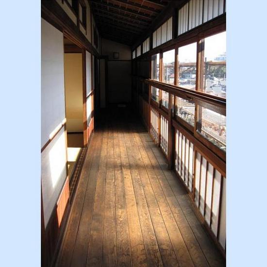 #13旧片桐邸・2階・建築ノスタルジア.jpg