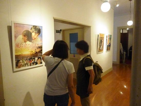 #13木内ギャラリー廊下P1070417C.jpg