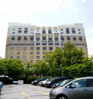 #13ホテルオークラP630p.jpg
