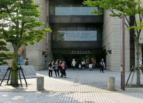 #14終演後市川文化会館P055.jpg