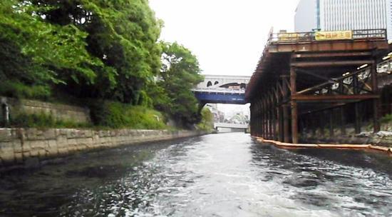 #14聖橋(上流から)B1104動画657.jpg