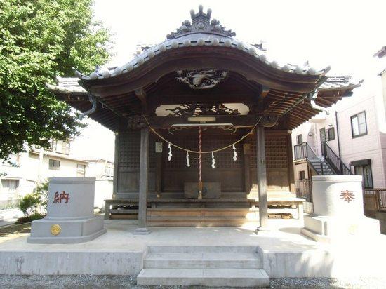 #14G4393八幡宮.jpg