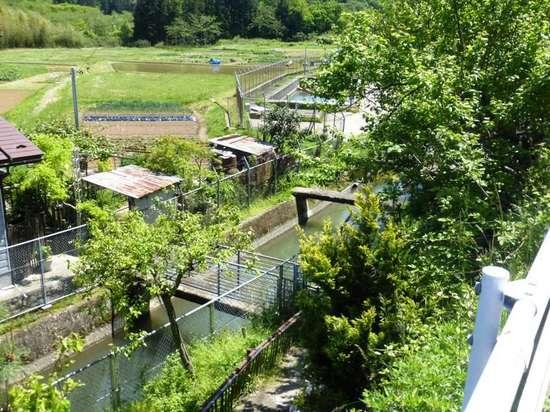 #15四ツ谷用水唯一の開渠部分四ツ谷用水関連施設021B.jpg