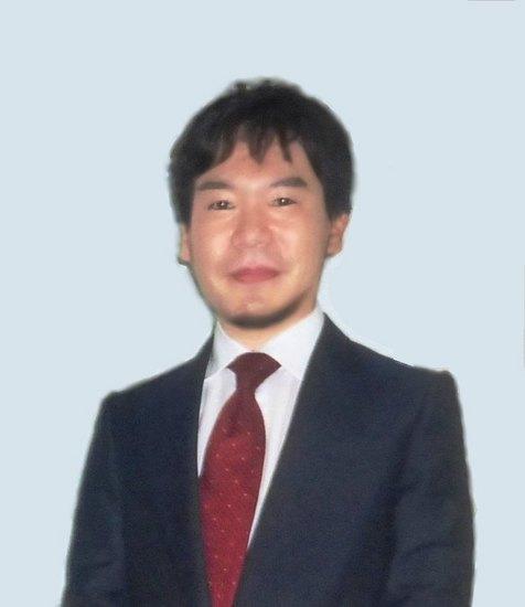 #15福川伸陽さん(きたろうオリジナル).jpg