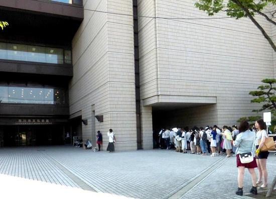 #15MOZチャイコフスキー倉冨山澤新山160618_160652B.jpg