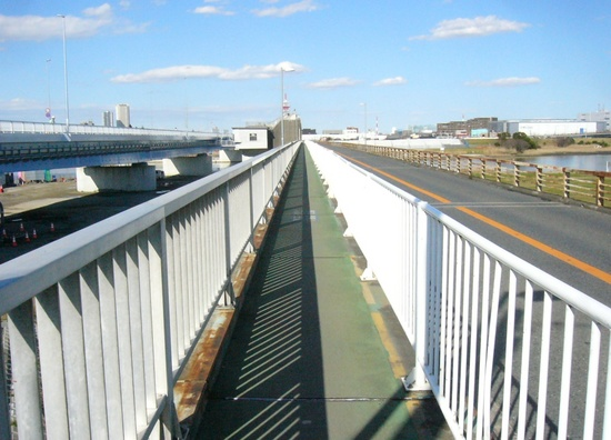 #16廃止行徳橋歩道P206.jpg