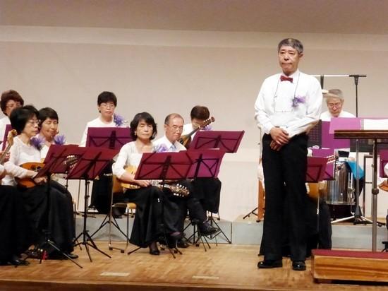 #16指揮田辺秀幸さんP1030129.jpg