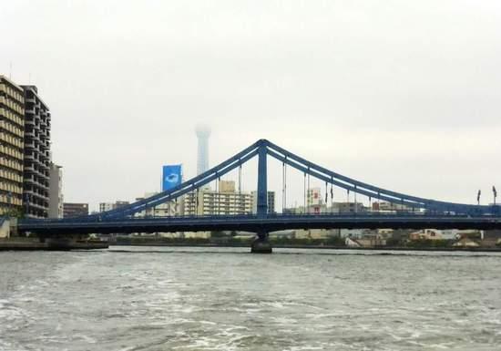 #18清洲橋(下流より)B1133P695.jpg