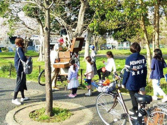 #18篠崎公園紙芝居P087.jpg