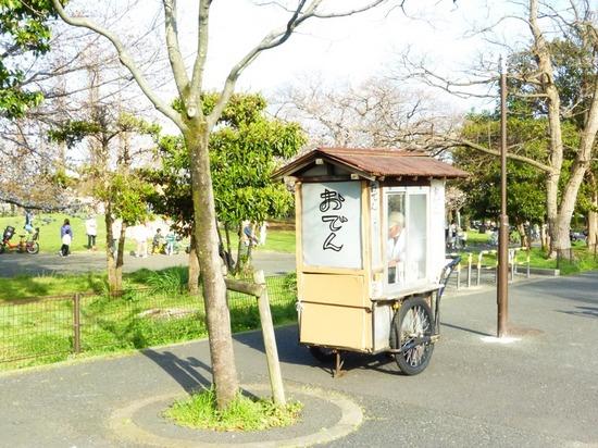 #19篠崎公園おでんP089.jpg