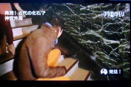 #19ブラタモリトレース絵画館編.jpg