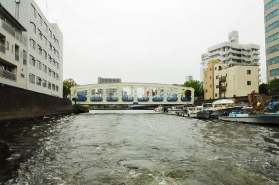 #20豊海橋(上流より)B1139P701.jpg