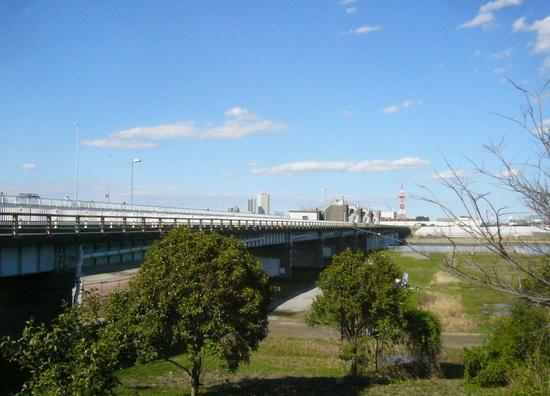 #21廃止行徳橋F地点より撮影P202.jpg