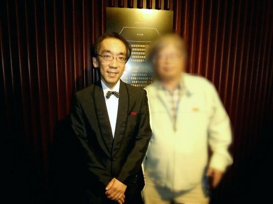 #21新垣先生ときたろうP1060334.jpg