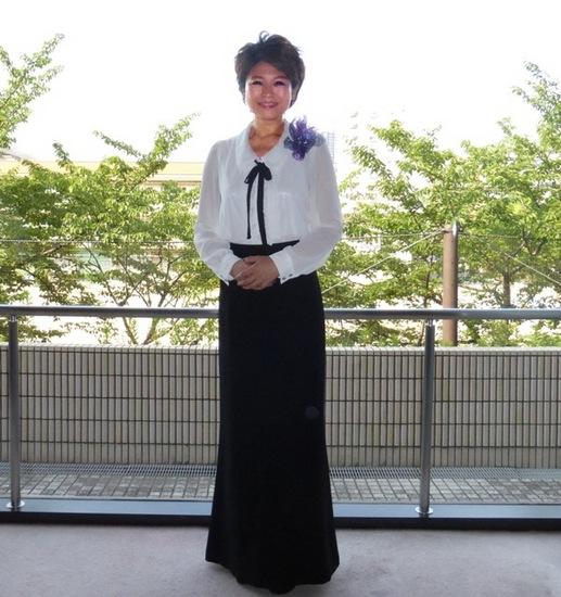 #21篠原梨恵さんP136.jpg
