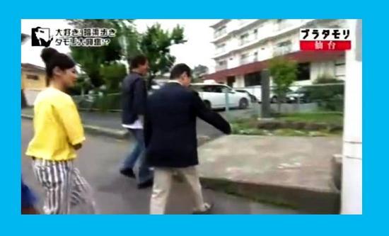 #23タモリ四谷用水跡発見P169C.jpg