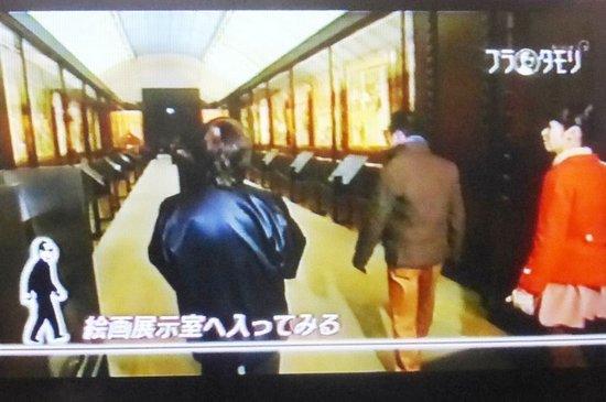 #23ブラタモリトレース絵画館編.jpg