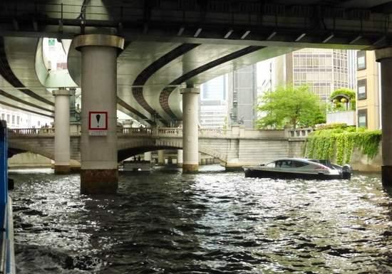 #24日本橋に到着B1146P707.jpg