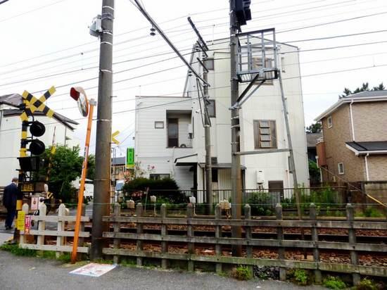 #26小郷畳店P1070307.jpg