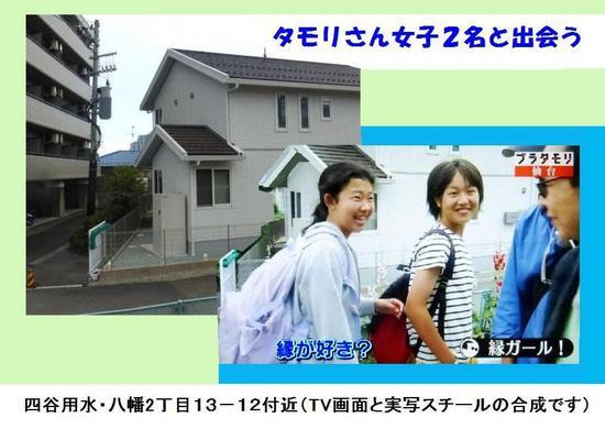 #31四谷用水・八幡2-13-12付近14時06分.jpg