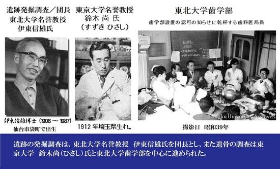 #41伊東信雄鈴木尚東北大学歯学部.jpg