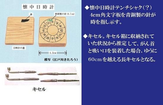 #54副葬品懐中日時計キセル.jpg