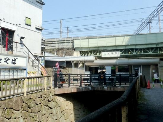 $05王子駅親水公園口P309.jpg