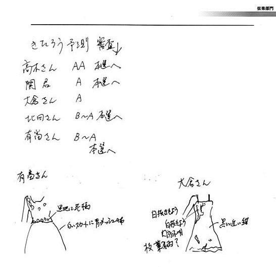 $08東京音コン弦楽二次予選審査経過(4).jpg