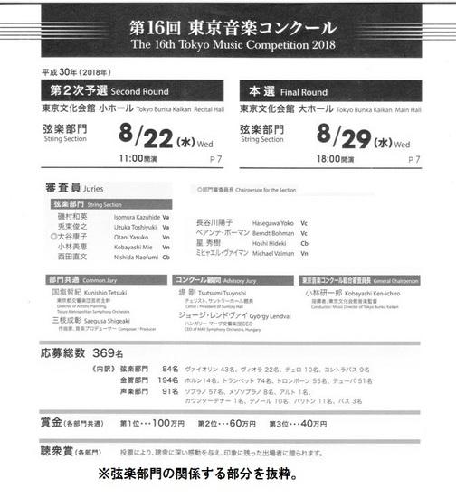 $11東京音コン弦楽部門審査方法概要.jpg