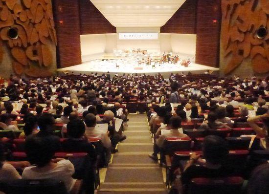 %04東京文化会館大ホール.jpg