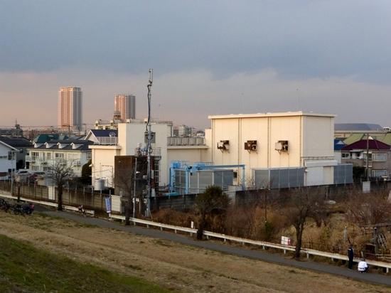 %05大和田取水場P618.jpg