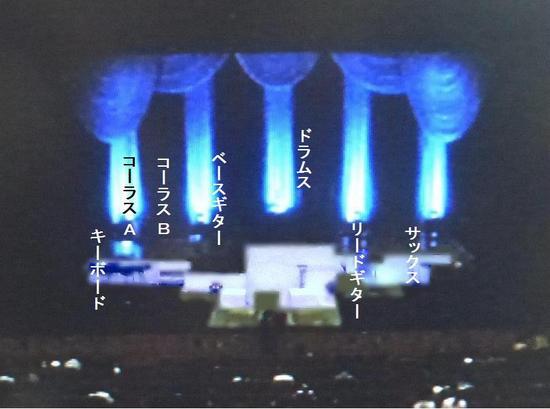 %05習志野文化ホール7月2日B6.jpg