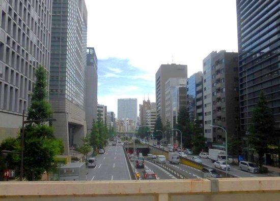 %09宝町歩道橋からの眺望P023C.jpg