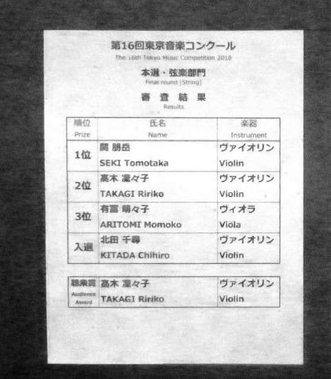 %14東京音コン弦楽本選審査結果.jpg