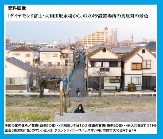 %15大和田取水場グランシティユーロパレス本八幡P614.jpg