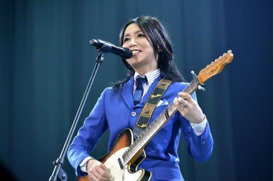 &00A音楽8ナタリーの画像竹内まりや2014公演(正).jpg
