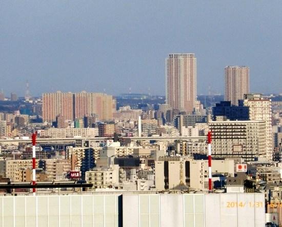 &02我が町市川遠望P156.jpg