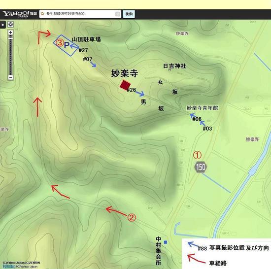 &04P1040428地図.JPG