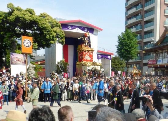 &05神田祭2019-061.jpg