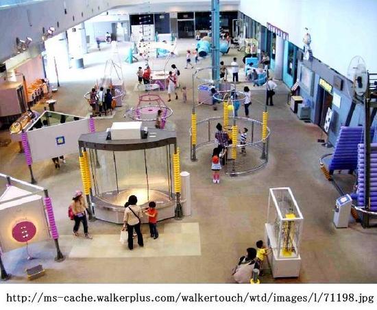 &08現代科学産業館・体験フロア(HPよりの画像).jpg